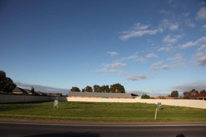 304-306 Midland Highway EPSOM